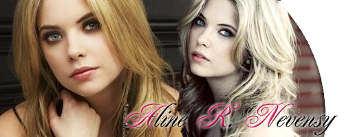 Aline Relationship´s [Wanna Be Part Of This???] Aline