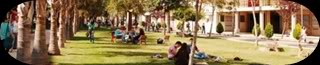 Foro gratis : Habsburg University Jardin-2