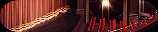 ● The Habsburg University! Teatro-2