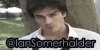 @IanSomerhalder