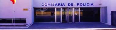 Comisaria