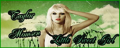 The Little Vampire Relations ~ Ashley Relations ~ Cats3-3