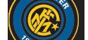FC Inter de Milan
