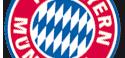 FC Bayer de Munich