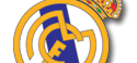 R. Madrid CF