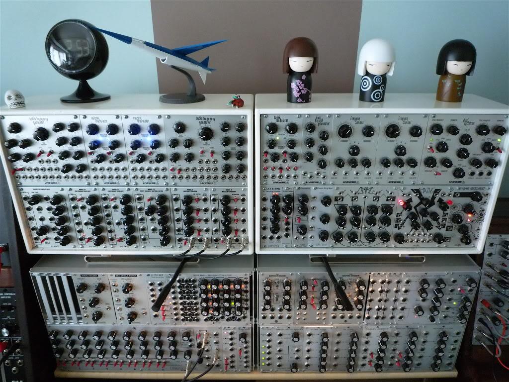 Les photos de votre système modulaire - Page 5 P1020722