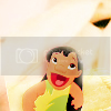 Lilo & Stitch Th_DISNLCHLNG3_BY_MARY