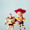 Toy Story Th_DSNMSCELDSN2_BY_MARY