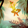 Avatars de Peter Pan Th_DSNMSCELDSN3_BY_MARY