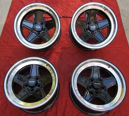 Vendo W126 560 SEC 1988 kit AMG original R$ 55.000,00 - VENDIDO - Página 3 IMG_07702