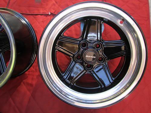 Vendo W126 560 SEC 1988 kit AMG original R$ 55.000,00 - VENDIDO - Página 3 IMG_07752