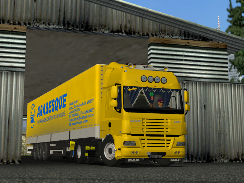 DAF - Page 2 Game2011-07-1517-55-57-84