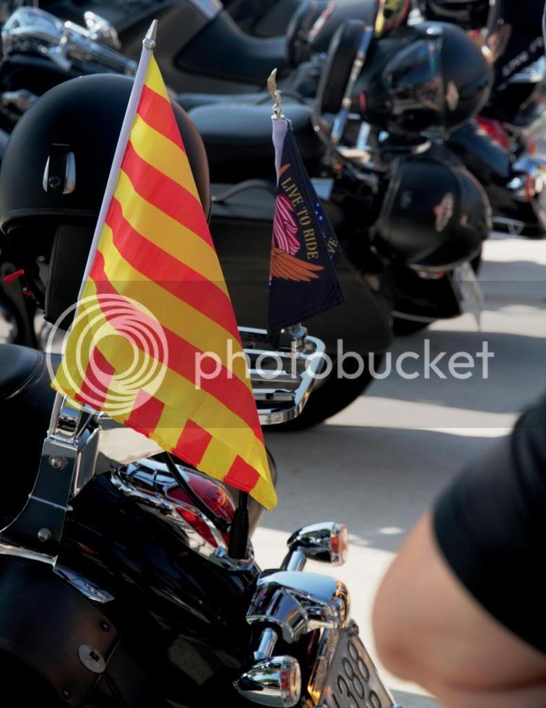 Fotos VII Custom & Classics - Vilanova del Cami IMG_5485