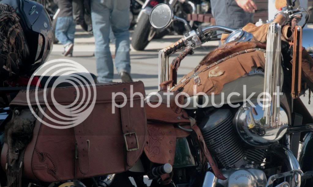 Fotos VII Custom & Classics - Vilanova del Cami IMG_5512