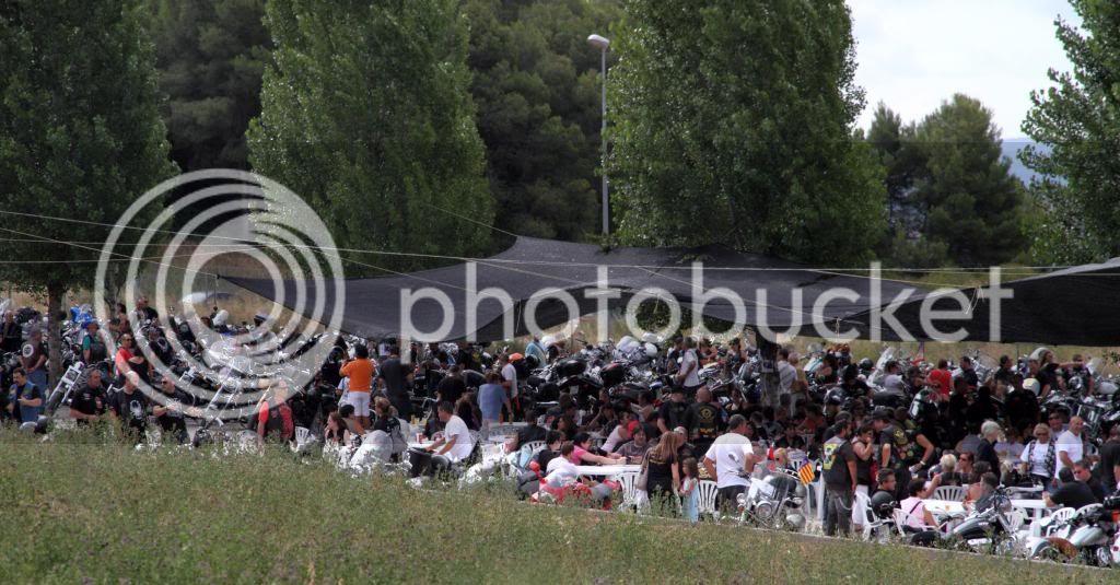 IV Reunion Motera Can Bonastre.2012 IMG_7085_R