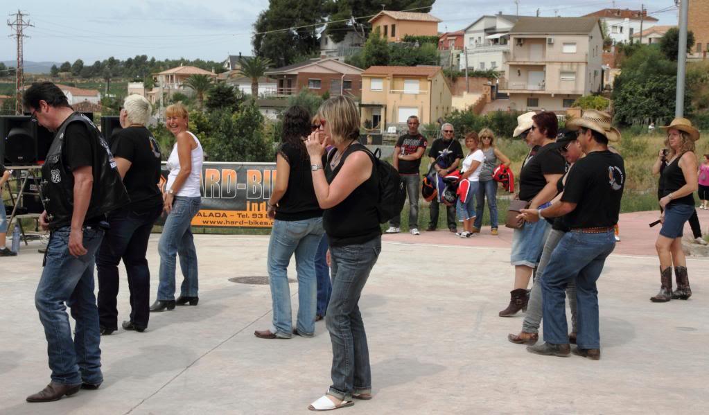 IV Reunion Motera Can Bonastre.2012 IMG_7091_R