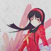 Going round and round with you Yukikikiko