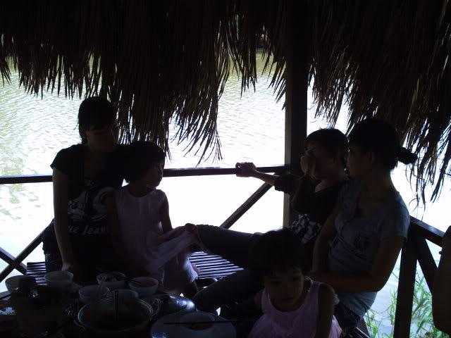 Hình đi đảo dừa lửa phần 2 PICT0344