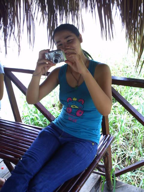 Hình đi đảo dừa lửa phần 2 PICT0345