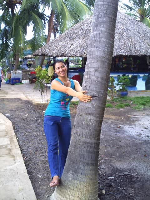 Hình đi đảo dừa lửa phần 2 PICT0349