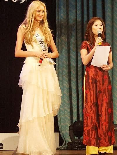 Official Thread of Miss World 2006 - Tatana Kucharova (Czech Republic) - Page 2 H7