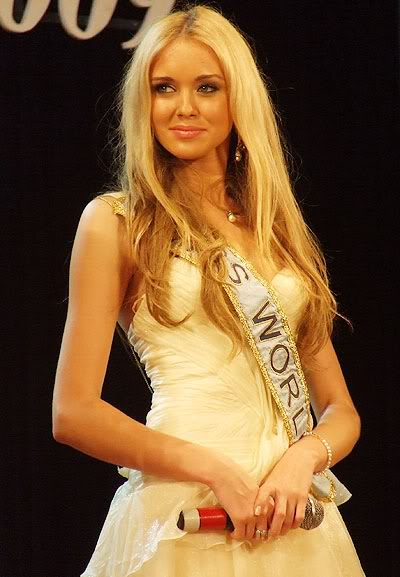Official Thread of Miss World 2006 - Tatana Kucharova (Czech Republic) - Page 2 HH1