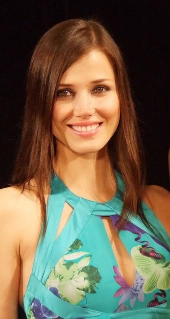 Official Thread of Miss World 2006 - Tatana Kucharova (Czech Republic) - Page 2 HH202