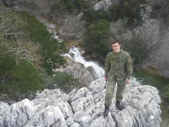 Druženje-Guduća/Krka IMG_20150106_112306_zpskpkj3m0a