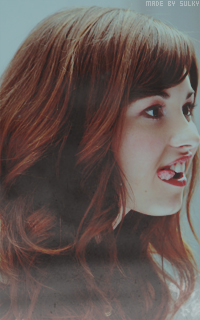 Leena Millie Silver |terminer Dl26