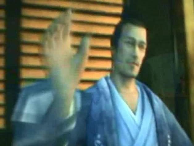 Lord Ichigo EXCELLENT