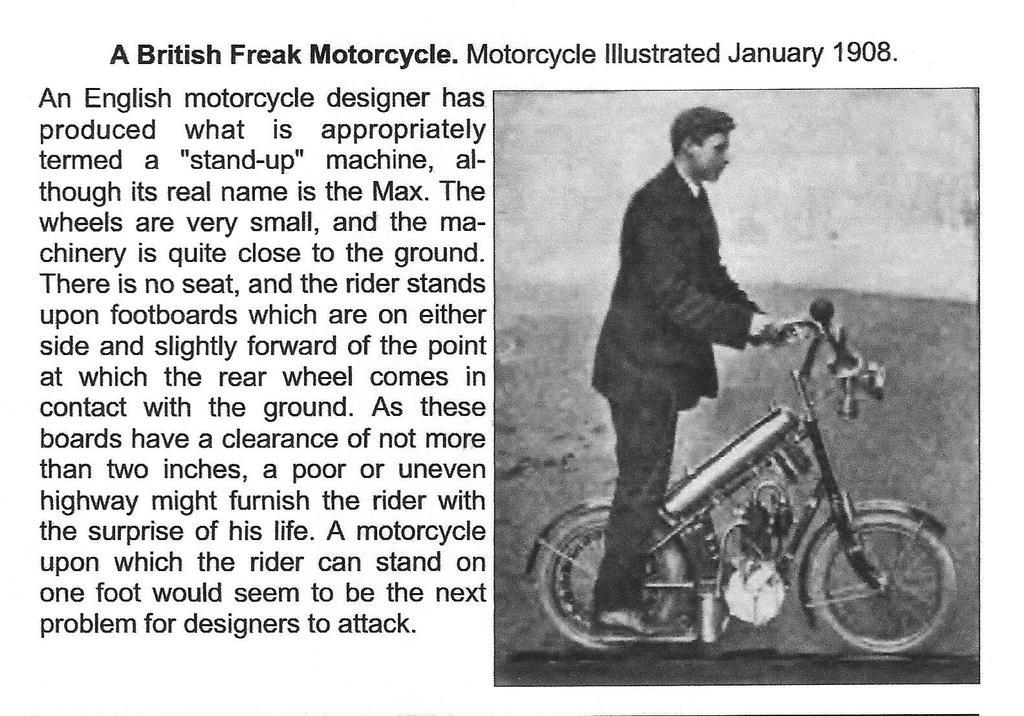 Wacky 50 - Page 8 Freak%20motorcycle_zpsreux7jnz