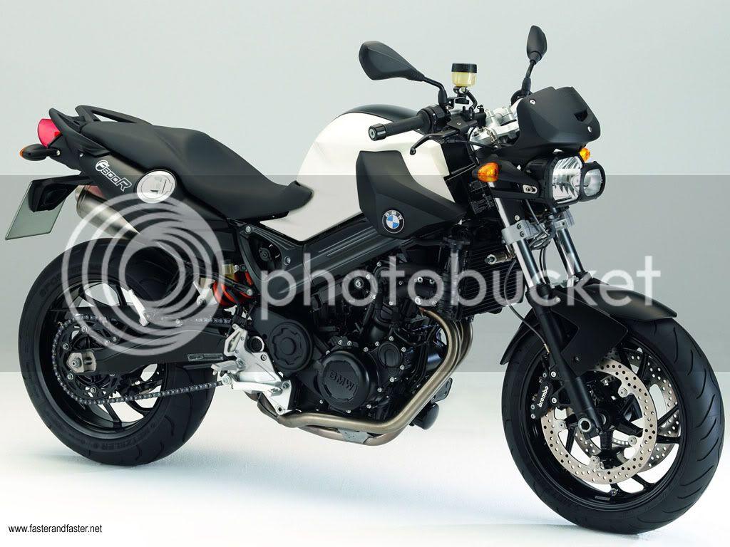 BMW's new F800R Bmw-f800r-1