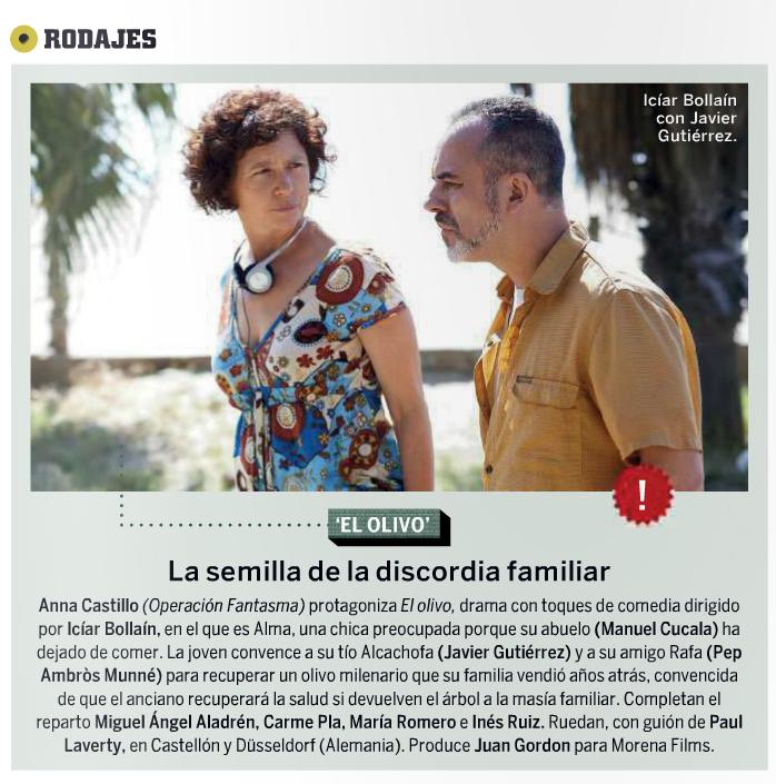 """2015 - """"El Olivo"""" [Nuevo largometraje] - Página 4 Scan845734_zpsgecblrvd"""