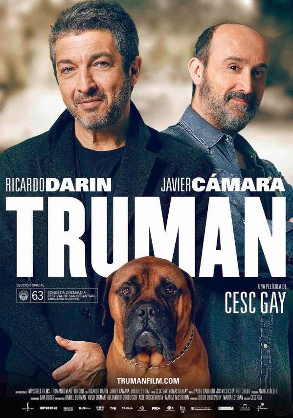 """2015 - """"Truman"""" [30 de Octubre en cines] CKl33NuUkAE3R8S_zpsxrw3bsbe"""
