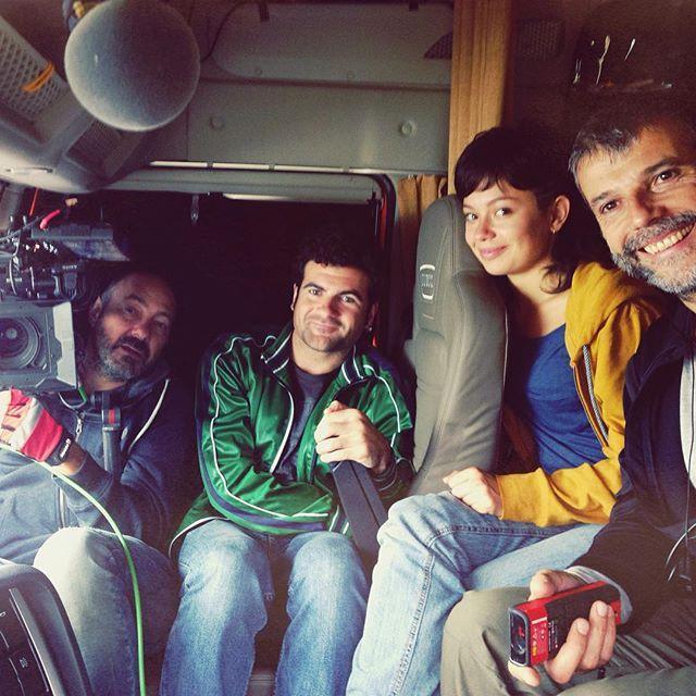 "2015 - ""El Olivo"" [Nuevo largometraje] - Página 5 11264259_1592872420981853_1281243321_n_zpsafuhdapj"