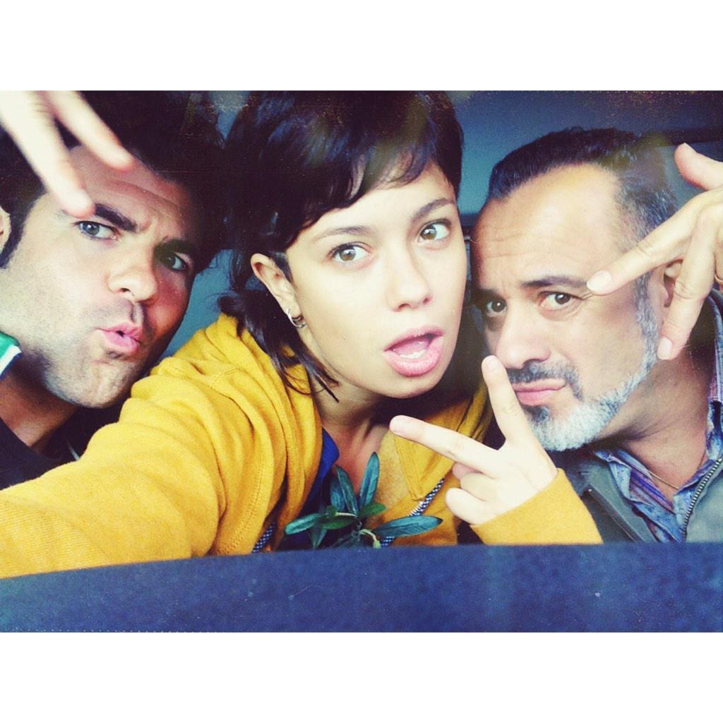 "2015 - ""El Olivo"" [Nuevo largometraje] - Página 5 CJydTqXWgAA5kc-_zpseyz44lym"