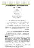 "2015 - ""El Olivo"" [Nuevo largometraje] - Página 3 Th_CE5VglOWAAA6qKD_zpslrnc2my3"