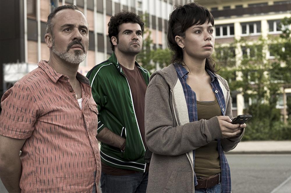 "2015 - ""El Olivo"" [Nuevo largometraje] - Página 5 Elolivo2_zpsworfeheq"
