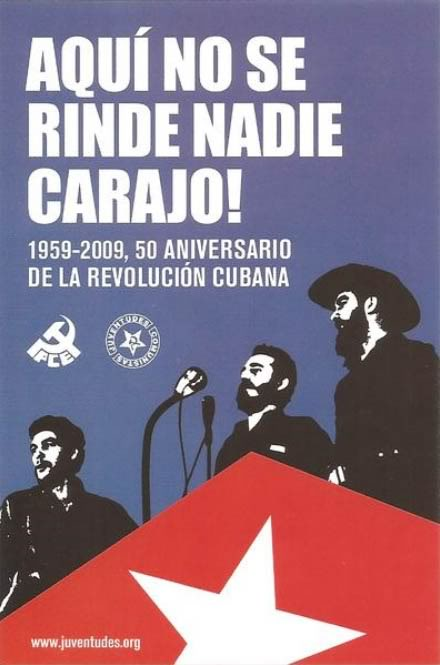 Frase que mas les impacto - Página 2 Cuba1