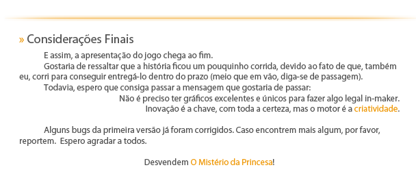 [RMVX] Adam e o Mistério da Princesa Tpico_25