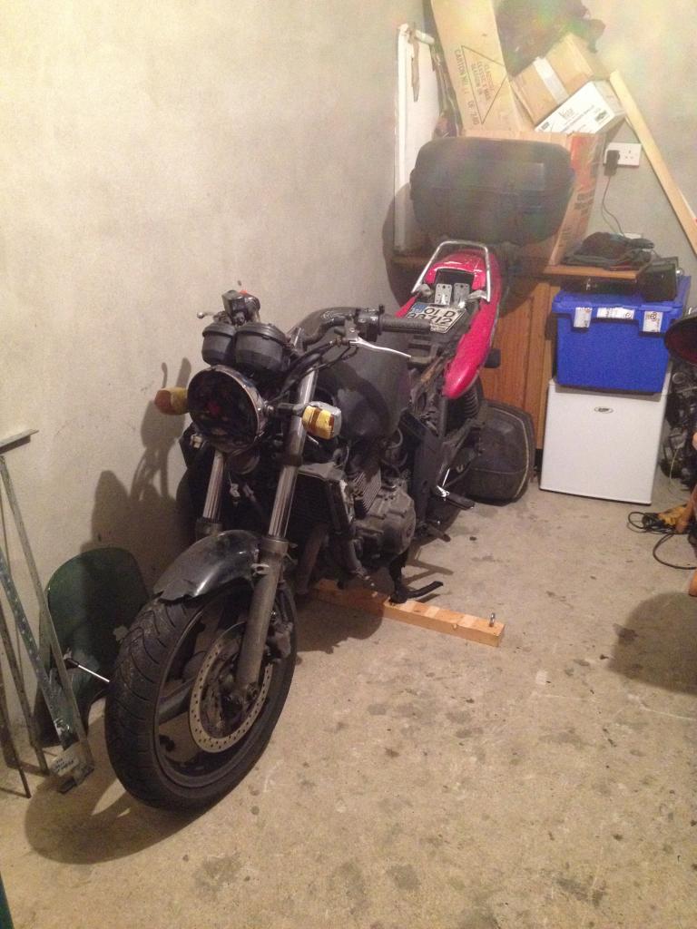 Front to Back - Honda CB500 01Bikeasis_zpsbee89edc