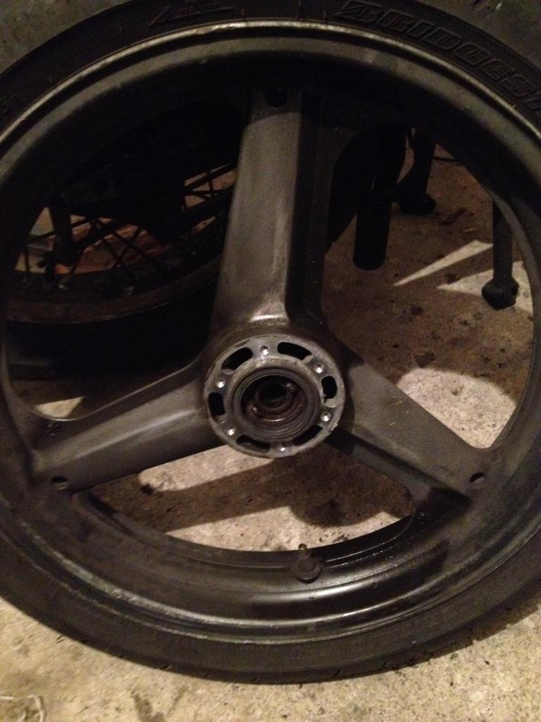 Front to Back - Honda CB500 12Frontwheel_zpsa7469627