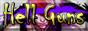 Hell Guns [Confirmación Élite] Botoacutenforo88x31_zps838f11f1