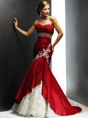 (OCTOBER)  Homecoming Dance  Lizziesdress_zpsbkt3fnvk