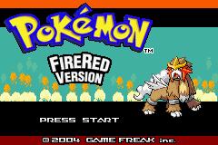 [Tutorial] Editar Charizard en Pokémon Firered 6-2
