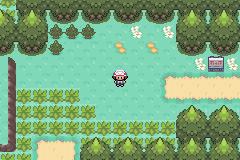 Pokémon: Mind Crystal [Remake Crystal GBC][28-JUL-2010] Act2