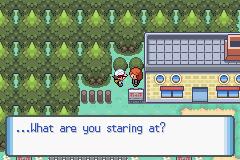 Pokémon: Mind Crystal [Remake Crystal GBC][28-JUL-2010] Act4