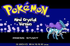 Pokémon: Mind Crystal [Remake Crystal GBC][28-JUL-2010] Mctitlenew-1
