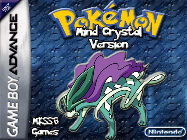 Pokémon: Mind Crystal [Remake Crystal GBC][28-JUL-2010] Mindcristalbox
