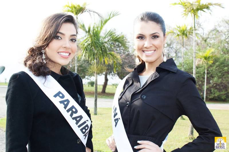 Road to Miss Brazil Univ 2011- Rio Grande do Sul won - Page 2 IMG_5031